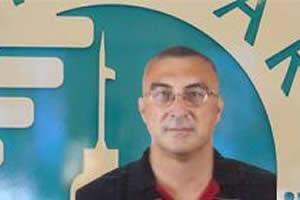 Rüştü Murat DEMİRER