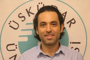 Hamid REZA PAKZAD
