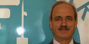 Mehmet ZELKA