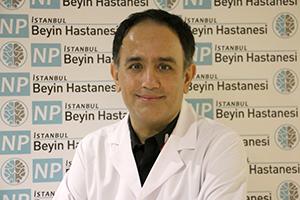 Habib ERENSOY