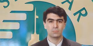 Mehmet Lütfi HOCAOĞLU