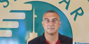 Murat DEMİRER