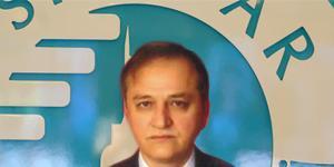 Mahmut YAMAN