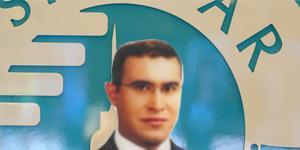 Mehmet Ali ZENGİN
