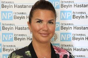 Elif KANDAZ