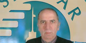 Fatih Mehmet HAMŞİOĞLU