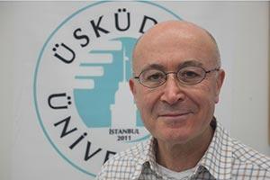 Mehmet Faruk ILDIZ