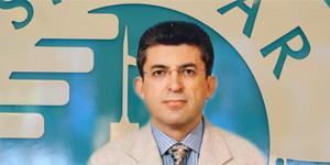 Murat KALEMOĞLU