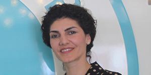 Elif ERHAN
