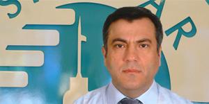 Ali KUTLU