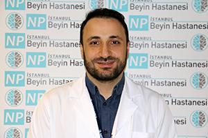 Ahmet YILMAZ