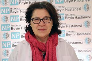 Ayda AKTAY