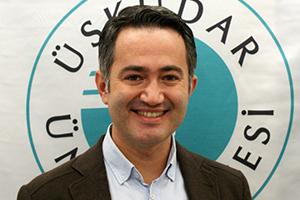 Mehmet Emrah CANGİ