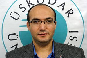 Hasan BOZOK