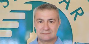 Semih YILDIR