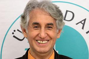 prof-dr-haydar-sur-uskudar-universitesi-jpg