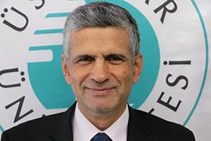 Hasan BACANLI
