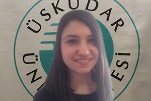 Pınar BOYDAK