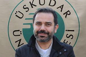 Ahmet Murat ÖZEL