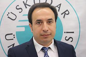 Yusuf BAKTIR