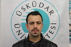 Aykut KIZILARSLAN