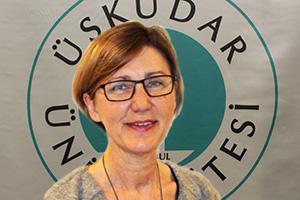 Helena Hemmingsson