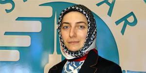 Rabia SOYUCAK