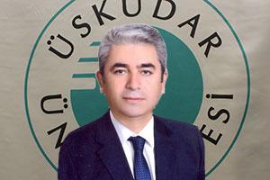 Yener Lütfü MERT