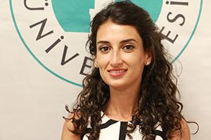 Pınar HAMURCU