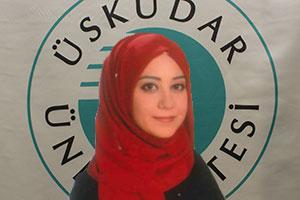 Elif Ebru ALTUNSOY