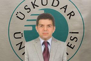 Murat EREN