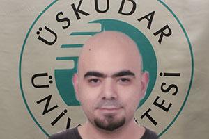 Ahmet Can TİMUÇİN