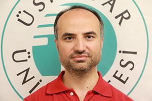 Muhammed BEDİRHAN