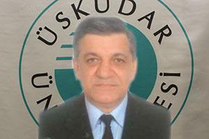 Mehmet Zekai PEKKAFALI
