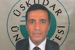 Taner GÜNAY