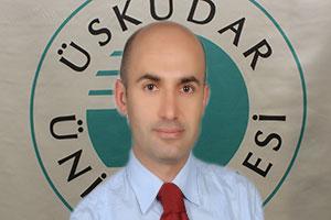 Hasan Hüseyin TAYLAN