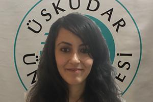 Ayşe Berna SARI