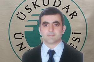 Muhammed Erkan KARABEKMEZ