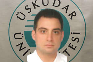 Koray DAVER