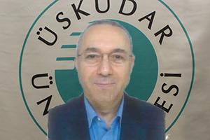 Halil İbrahim EROL