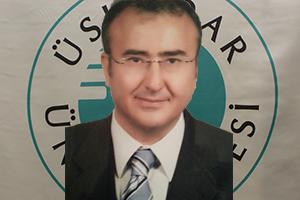 Mustafa Hakan YILMAZTÜRK