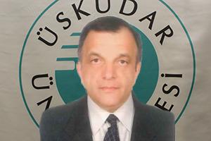 Ahmet Reşat SARAOĞLU