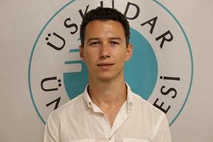 Ahmet ADİLLER