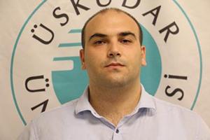 Fatih Serdar SAYIN
