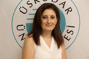 Pınar ŞEN