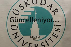 O. Murat ANLI