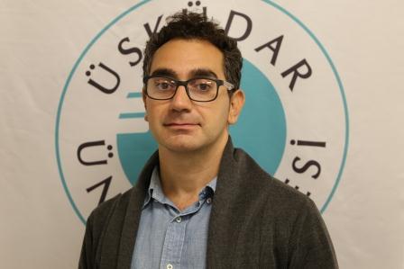 Murat OTOĞLU