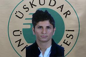 Pınar DAĞ