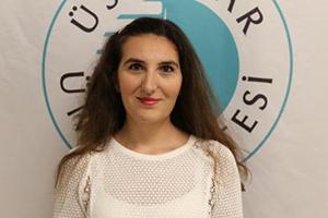Emine Elif TÜLAY
