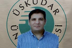 Mustafa SANSAR